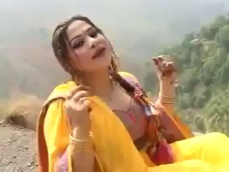 New Pashto Song 2013 ~ Pashto New Tappy 2013 ~ Pashto Romantic song 2013