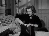 House On Telegraph Hill (1951) - Richard Basehart, Valentina Cortese and William Lundigan - Feature (Thriller, Drama)
