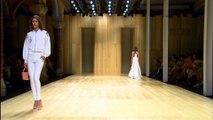 """MENCHÉN TOMÀS"" LIVE Spring Summer 2015 080 Barcelona Full Show by Fashion Channel"