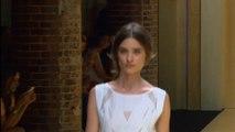 """SITA MURT"" LIVE Spring Summer 2015 080 Barcelona Full Show by Fashion Channel"