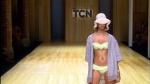 """""""TCN"""" LIVE Spring Summer 2015 080 Barcelona Full Show by Fashion Channel"""