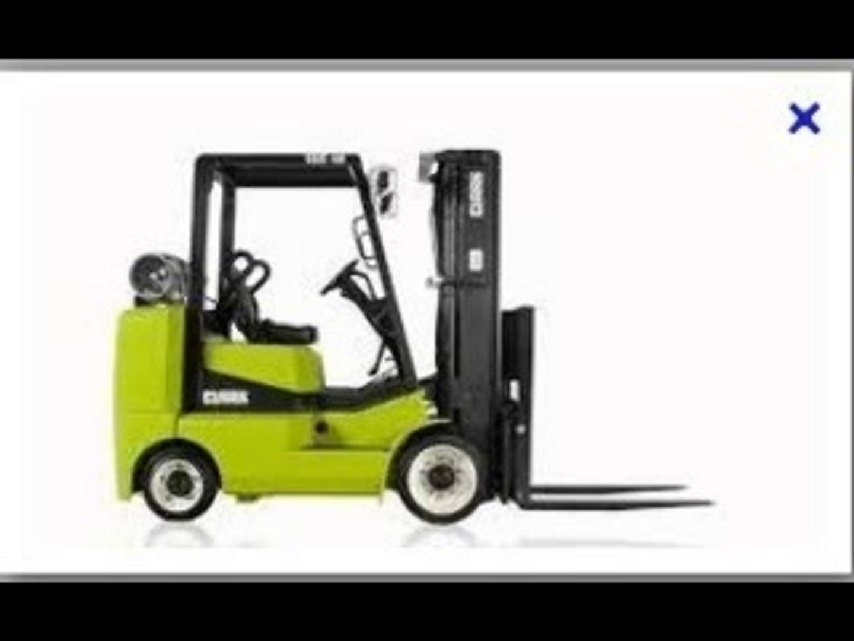[SCHEMATICS_48EU]  Clark CGC 20-30, CGP 20-30, CDP 20-30 Forklift Service Repair Workshop  Manual─影片 Dailymotion | Cgc25 Clark Forklift Wiring Diagram |  | Dailymotion