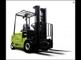 Download Link http://xxsurl.com/z55ne1 Clark GCS/GPS Standard Forklift Service Repair Workshop Manual DOWNLOAD    Original Factory Clark GCS/GPS Standard Forklift Service Repair Manual is a Complete Informational Book. This Service Manual has easy-to-read