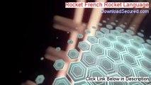 Rocket French Rocket Language Download (Legit Download)