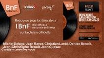 Michel Delage, Jean Ravez, Christian Lardé, Denise Benoît, Jean-Chri - Chrétiens, réveillez-vous