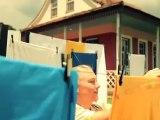Deixe a arte tomar conta da sua vida - Piet Mondrian