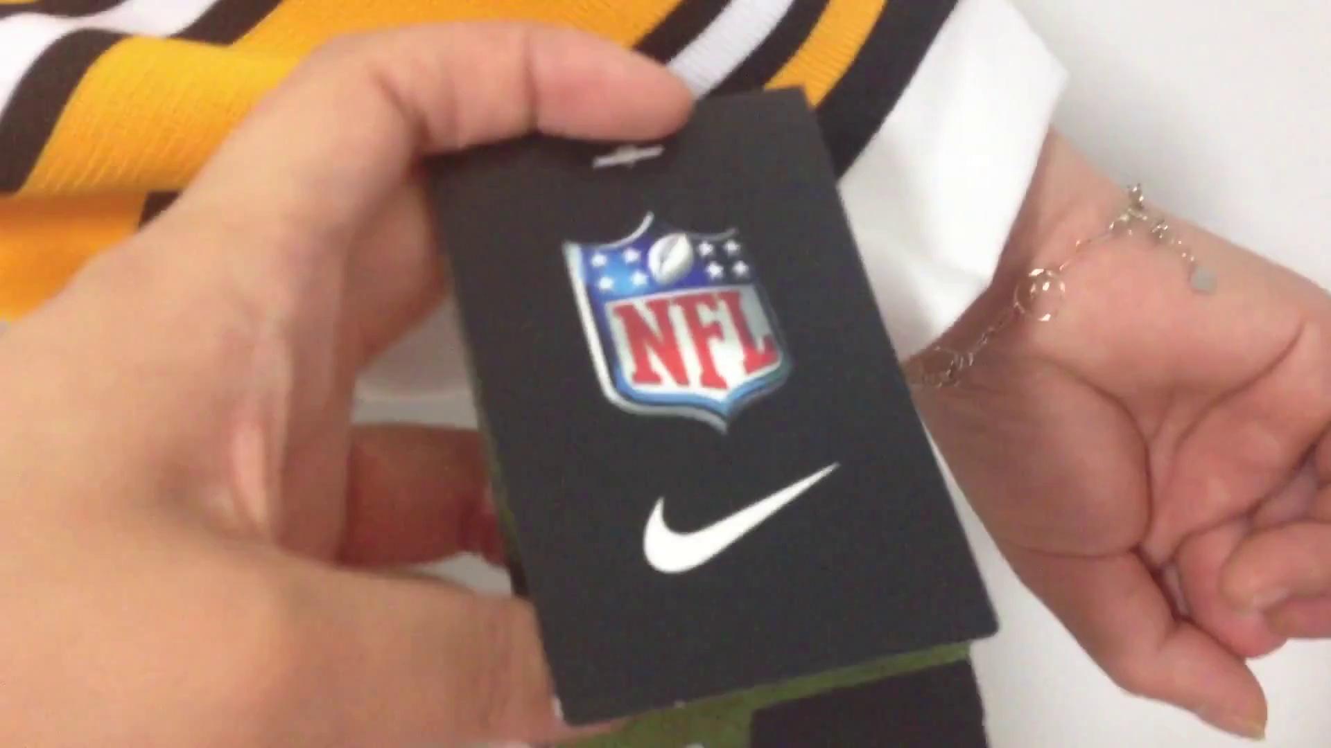 Cheap NFL jerseys,Pittsburgh Steelers Jerseys Nike Ben Roethlisberger White NFL Jersey