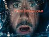 f3l  full version free software wav mp3 converter