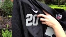 Cheap NFL jerseys,darren mcfadden oakland raiders nike youth nfl jerseys  black