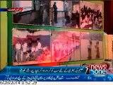 28th June News1 Indus Pharma