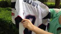 Cheap Jerseys Free Shipping,New England Patriots Cheap NFL Jerseys Show