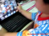 Ipad 2 Best Top 5 Apps Toddler Kids Children Favorite Apps iWrite  and more review by Leo Son Son