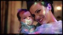 Album botez Brasov | Sara Maria | Fotografii bebe