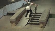 12 Pack Cameo Wilson - Skateboard