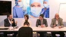 77% de femmes dans la Fonction Publique Hospitalière. Comment appréhender la question de l'égalité professionnelle