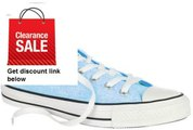 Best Rating Converse Unisex CONVERSE CT AS OX BASKETBALL SHOES Review