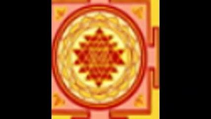 astrology astrologer famous astrologer best astrologer in india astrologer in chandigarh famous astrologer in india astrologer in india world famous astrologer