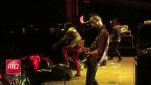 RTL2 Pop Rock Live