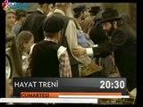 IMC TV SİNEMA KUŞAĞINDA 5 TEMMUZ CUMARTESİ