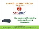 Environmental monitoring-RLE-Enviromux-NTI-Server room-Temperature monitoring-humidity monitoring-datacenter-aqualeak-aquatraq-dubai-abu dhabi-uae