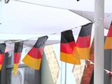 France-Allemagne: les Allemands entre confiance et doute - 03/07
