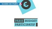 Budget participatif : et si vous aviez 20 millions à investir pour Paris ?