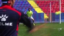 Coupe du monde Brésil 2014 : Pourquoi le gardien du Costa Rica, Keylor Navas est si performant