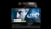 Gratuit Top Eleven Hack téléchargement Gratuit PIrate Free Top Eleven Hack Cheat - Tokens & Cash 2015