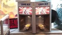 GameBoy, Megadrive: les jeux vidéos s'invitent aux enchères