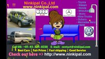 Japanese car exorter _ japanese used car exporter_ used cars from japan