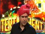 Entertainment Ke Liye 2nd July14 Pt-1