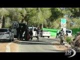 Israele, ucciso 16enne palestinese. Condanna di Netanyahu. Escalation di violenza a Gerusalemme. Polizia in allerta
