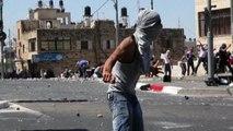 Israele, ucciso 16enne palestinese. Condanna di Netanyahu