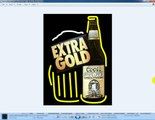 Coors Light Beer Neon Signs Lights | Coors Light Neon Signs Lights