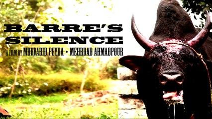 Barre's Silence - Trailer