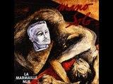 Pas du gateau de Mano Solo de l'album La Marmaille nue