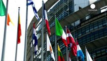 Présidence italienne : la croissance et encore la croissance