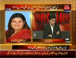 Table Talk  – 2nd July 2014