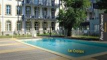 Pays de la Loire - Vacances pays de Loire