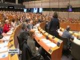 Consiliul Europei. Istoria organizației înființate după al doilea război mondial