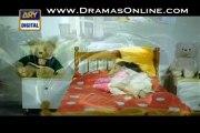 Koi Nahin Apna Episode 13 on ARY Digital in High Quality 2nd July 2014 Part1