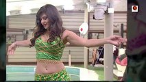 Sunny leone taking dabce lessons for bollywood. by BOLLYWOOD TWEETS FULL HD
