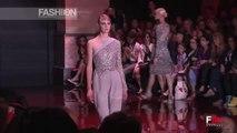 """""""ELIE SAAB"""" Haute Couture Autumn Winter 2013 2014 Paris HD by Fashion Channel"""