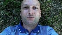 J'aime pas les haricots - Raphaël Zacharie de IZARRA