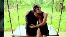 Randeep Hooda is tired of sleeping with Sunny Leone by new video vines FULL HD