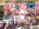 Shadman Raza p 1 Jashan Imam Raza,as at Lahore