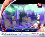 AbbTakk Headlines - 3 AM - 03 July 2014