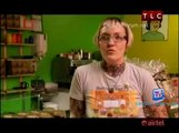 Best Food Ever 3rd July 2014 Video Watch Online pt1