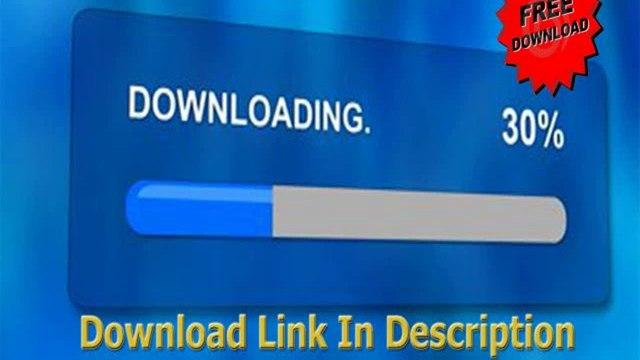  XLOI  video splitter softwares full version free download