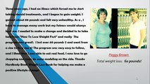 How To Lose Weight Fast review #1 Weight Loss Program - ways to lose weight